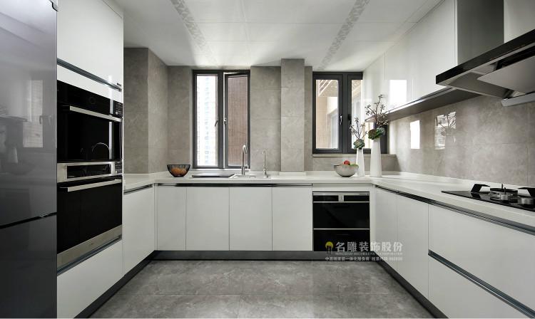 深圳壹城中心名雕业主评价