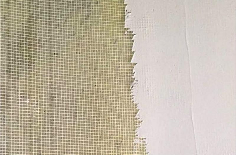 装修公司刷墙漆效果图